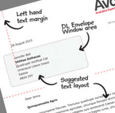 Availexe Stationery layoutTHUMB